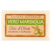 Nesti Dante, Vero Marsiglia olio d'oliva sapone naturale