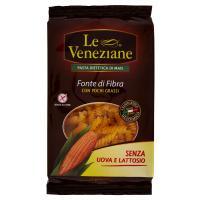 Le Veneziane, Eliche pasta dietetica di mais
