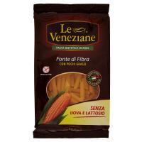 Le Veneziane, Penne Rigate pasta dietetica di mais