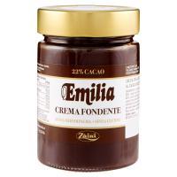 Zaini Emilia Crema Fondente