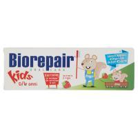 Biorepair, Junior 0-13 anni dentifricio