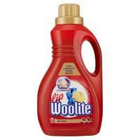 Lip Woolite, Mix Color detersivo liquido per lavatrice e a mano
