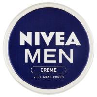 Nivea, Men Creme