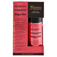 Biopoint, Professional Magic One BB cream spray multifunzione