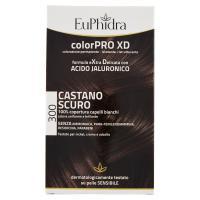 EuPhidra, ColorPRO XD colorazione permanente