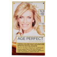L'Oréal Paris, Age Perfect by Excellence colorazione permanente
