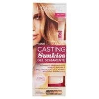 L'Oréal Paris, Casting Sunkiss gel schiarente 01