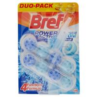 BREF, WC Power Activ oceano