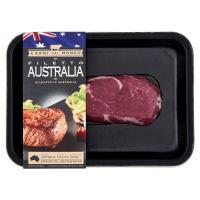 Carni dal Mondo filetto Australia