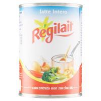Virgilio latte intero