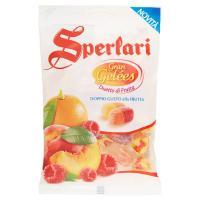 Sperlari Gran Gelees Fruttacrem - gelees bigusto crema + frutta