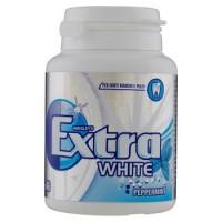 Wrigley's Extra White Peppermint 46 Confetti
