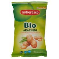 Noberasco, Bio arachidi