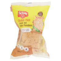 Schär, pane con Cereale del Mastro Panettiere senza glutine