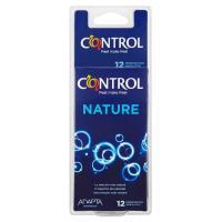 Control, Nature profilattici
