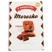Campiello, Moresko