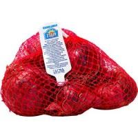 Esselunga Bio, cipolle rosse biologiche