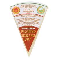 Esselunga Pecorino toscano DOP
