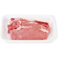 Esselunga reale (polso) di vitello Italiano con osso, ideale per arrosto, in umido e lesso