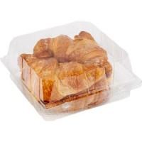 Esselunga 4 Croissant alla marmellata