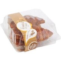 Esselunga 4 Croissant vuoti integrali
