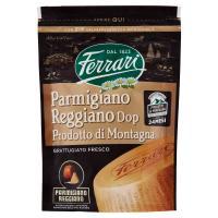 Ferrari Parmigiano Reggiano prodotto di Montagna