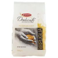 Granoro, Gli Speciali Nuvole n. 96 pasta di semola di grano duro