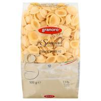 Granoro, Gli Speciali Strascinati n. 92 pasta di semola di grano duro