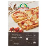 Italpizza, Trancio Verace Margherita surgelata