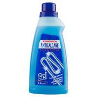 Esselunga anticalcare gel per lavatrice