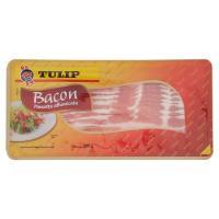 Tulip, Bacon pancetta affumicata a fette