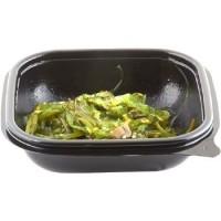 Esselunga insalata di alghe wakame