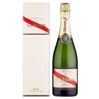 G.H. Mumm, Champagne Cordon Rouge brut
