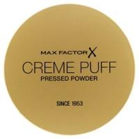Max Factor Cipria Crème Puff