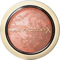 Max Factor Blush Crème Puff