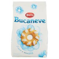Doria Bucaneve
