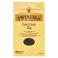 Twinings, Classics Earl Grey Tea