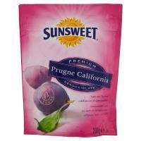 Sunsweet Prugne California premium denocciolate baby