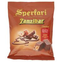 Sperlari Zanzibar Classico