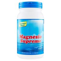 Natural Point, Magnesio supremo