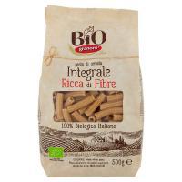 Granoro, Bio Maccheroncini pasta di semola di grano duro integrale