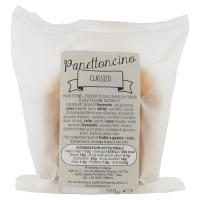 Borsari Panettoncino classico