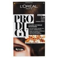 L'Oréal Paris, Prodigy colorazione permanente