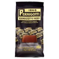 Pernigotti, Gianduiotto Nero