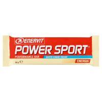 Enervit, Power Sport performance bar gusto cookie cream