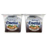 Fattoria Osella Robiola con tartufo