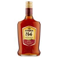 Stock 84 Original