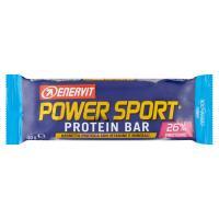 Enervit Power sport Protein bar gusto cocco-ciok