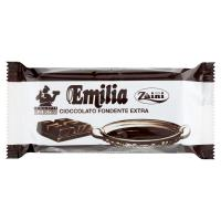 Emilia - Cioccolato Fondente, Extra