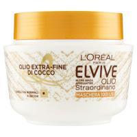 L'Oréal Paris Elvive Shampoo Nutriceramide